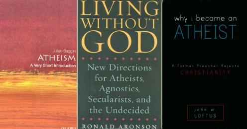 Book Covers (Amazon)