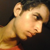 puru13 profile image