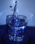 How to Make Drinking Water More Interesting
