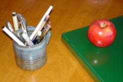 Ways To Show Teacher Appreciation