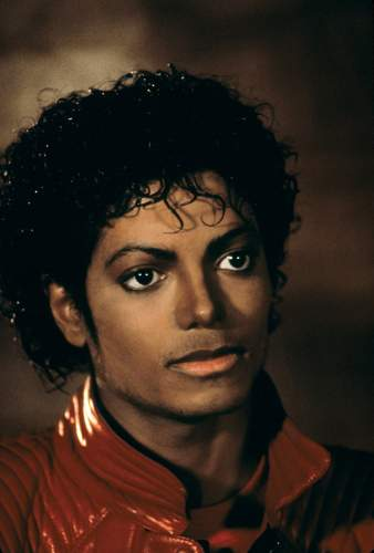 """Mini-film """"MICHAEL JACKSON'S THRILLER"""" serves as a visual representation of the musical opus that JACKSON created with his culture-defining musical album of the same name."""