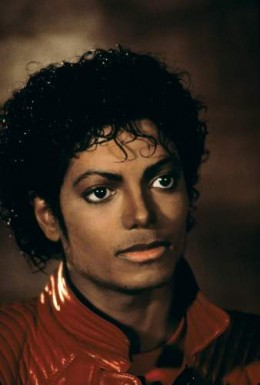 "Mini-film ""MICHAEL JACKSON'S THRILLER"" serves as a visual representation of the musical opus that JACKSON created with his culture-defining musical album of the same name."