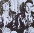 Upon MTV's initial, luster-lacking broadcast, it was with little fanfare that '80s flash-in–the-pan and one-hit-wonder new wave ensemble, The Buggles, ostentatiously proclaimed Video Killed The Radio Star.