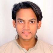 vivekgupta123 profile image
