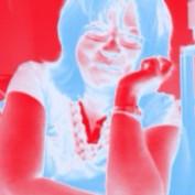 SimPly RaRe profile image