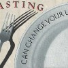 Why and How Fasting is Beneficial for Health