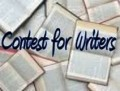 Entering Writers Contests