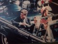 Tragedies Princess Diana to JFK Kennedy Assassination