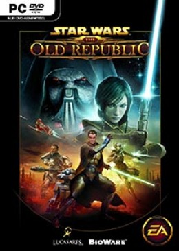 Star Wars: The Old Republic to be released soon, Release date 21 July 2011