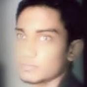 allmytricks profile image