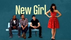 New Girl (FOX) - Series Premiere: Synopsis and Review