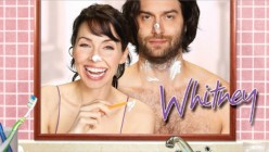 Whitney (NBC) - Series Premiere: Synopsis and Review