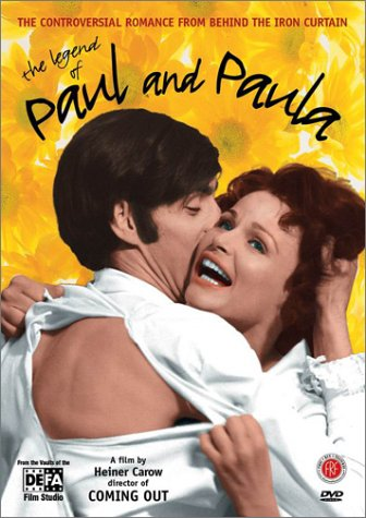 DVD cover.