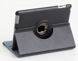 Targus 360 Rotating Stand for iPad 2 case