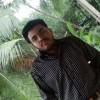prageethjan profile image