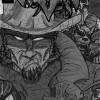 Comic Book vs Graphic Novels