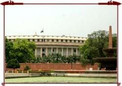PARLIMENT HOUSE,NEW DELHI