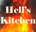 How to Get Tickets to Hells Kitchen Restaurant
