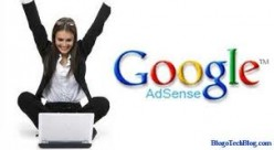 Google AdSense- What I didn't Know
