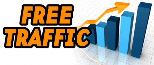 How To Get More Traffic To Your Hubpages