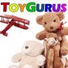 toygurus profile image