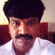 akram saqib profile image