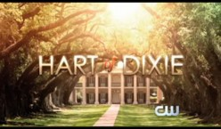 Hart of Dixie (The CW) - Series Premiere: Synopsis and Review