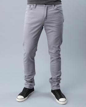 Levi 510 super skinny twill jeans