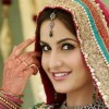 gprakash profile image