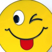 humpfdi profile image