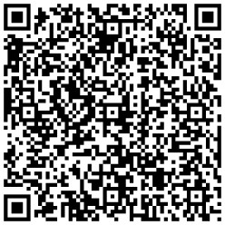 http://s4.hubimg.com/u/5384467_f248.jpg