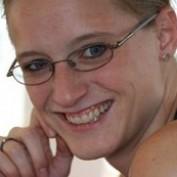 Alyson Modlin profile image