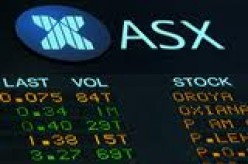 The International Stock Exchanges