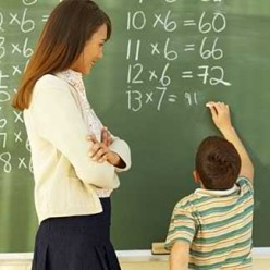 Top 7 Characteristics and Qualities of a Good Teacher