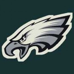 Philadelphia Eagles will win the NFC East again