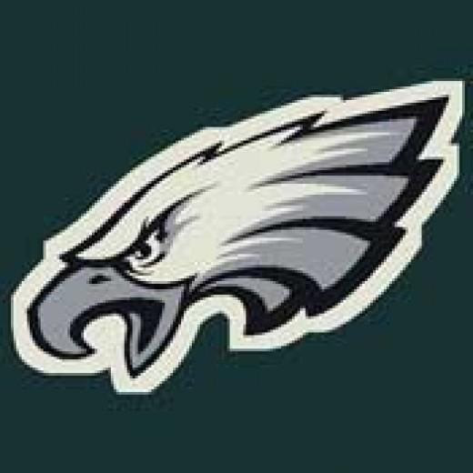 Philadelphia Eagles will win the NFC East again