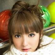 xmyidu profile image