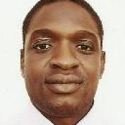 bigremm profile image