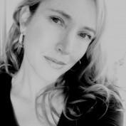 margaretjd profile image