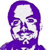 Gripper2 profile image