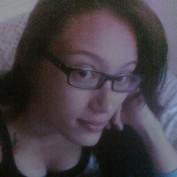Rhachael profile image