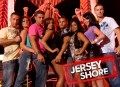 Why People Watch Jersey Shore