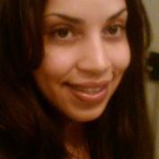 showuright profile image