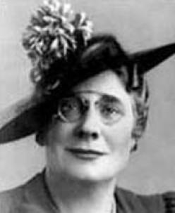 Henrietta Cornelia Mears: Christian Author, Educator, and Spiritual Mother