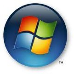 reset default preferences ableton live windows 7