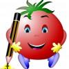 wwriter profile image