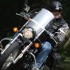 Cage SC profile image