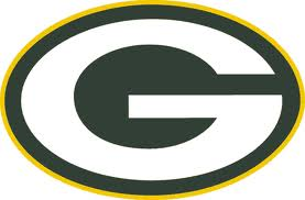 Will Green Bay repeat?