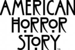 American Horror Story (FX) - Series Premiere: Synopsis and Review