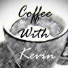 kevinchan profile image